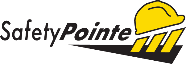 SafetyPointe